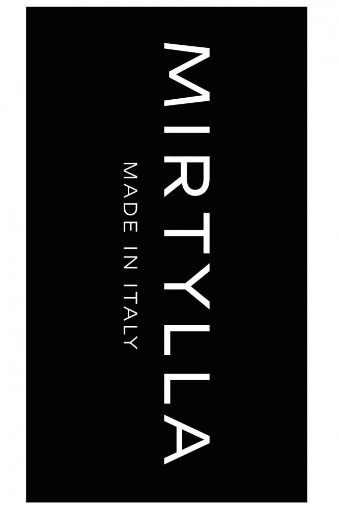 TOWEL MIRTYLLA
