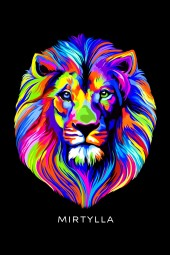TYLER LION
