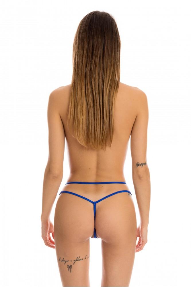 MOJITO BLUE